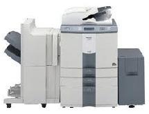 Location de photocopieur : comparez les offres !