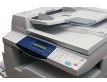 Les fax scanners photocopieurs: tour d'horizon et avenir