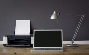 Comparatif : les imprimantes