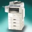 Imprimante pro