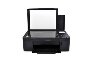 louer ou acheter une imprimante laser couleur multifonction photocopieur professionnel. Black Bedroom Furniture Sets. Home Design Ideas