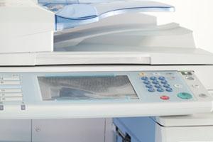 Louer un scanner