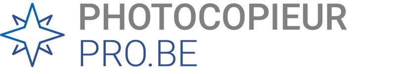 Photocopieur_pro_logo